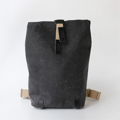 Pickwick Backpack S