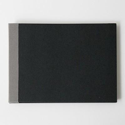 Album Book