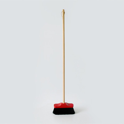 Children's Room Broom
