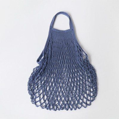 Net Bag 210 M Color