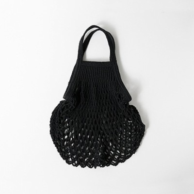 Net Bag 301 S Color