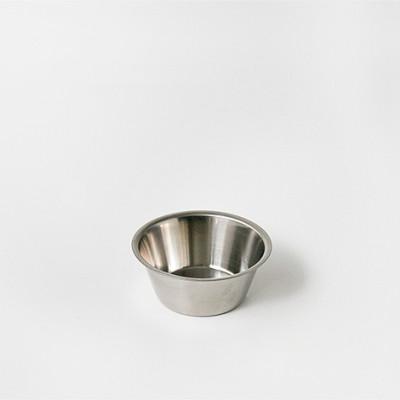 Bowl high model 0.1l
