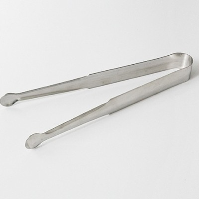 Tongs  230mm