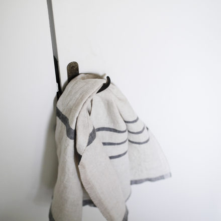 USVA Hand Towel W48×H70cm