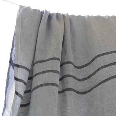 USVA Multi-use Towel W95×H180cm