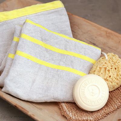 USVA Bath Towel W70×H130cm