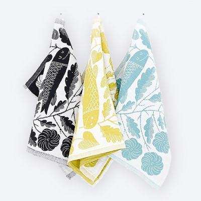 KALA Kitchen Towel