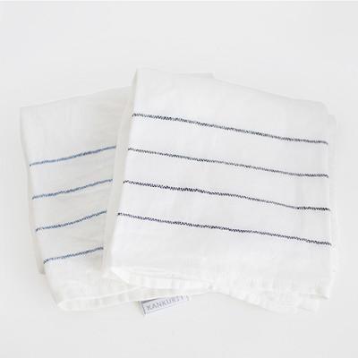 KASTE Towel 48×70cm