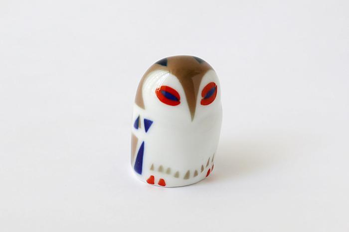 NEW Sargadelos Porcelain Kingfisher Bird
