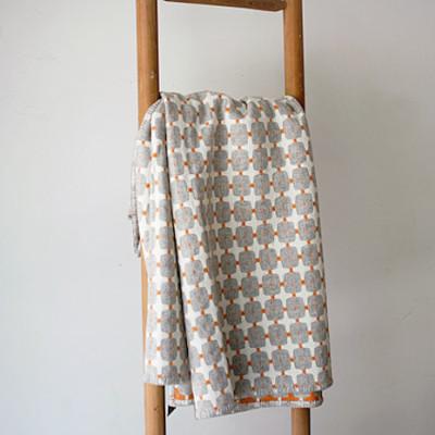 625 Line blanket 150×180cm