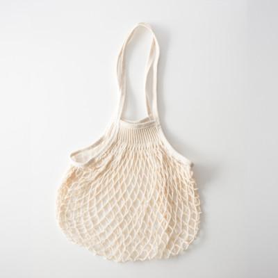 Net Bag 220 M Natural