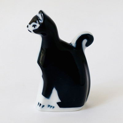 FAUNA / CAT