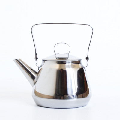 Mari Stainless Kettle 0.5L