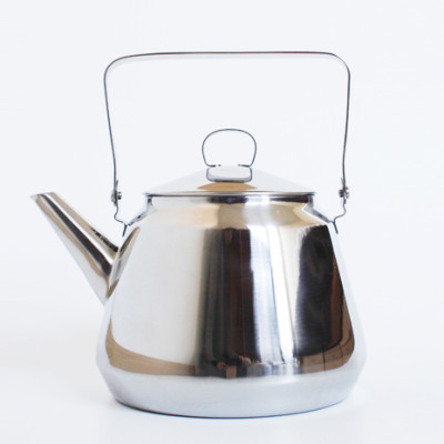 Mari Stainless Kettle 1.5L