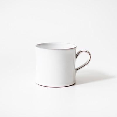 Mug Cup M