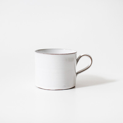 Mug Cup S