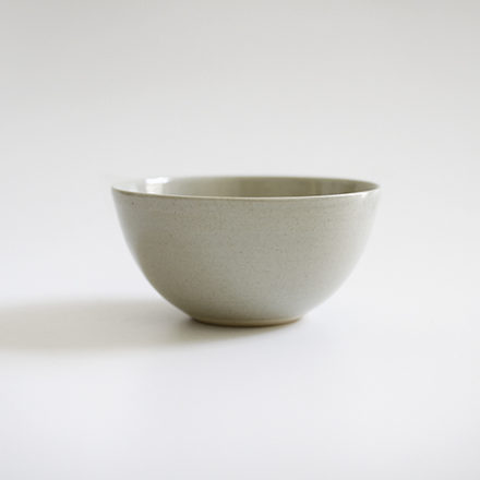 HANDTHROWN GRANOLABOWL