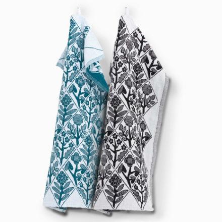 KUKAT Towel