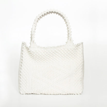 LISCIA <br>linen cream/base cotton cream