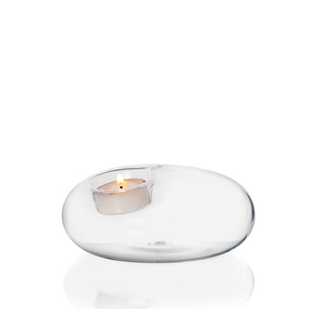 BUBBLE Tealight