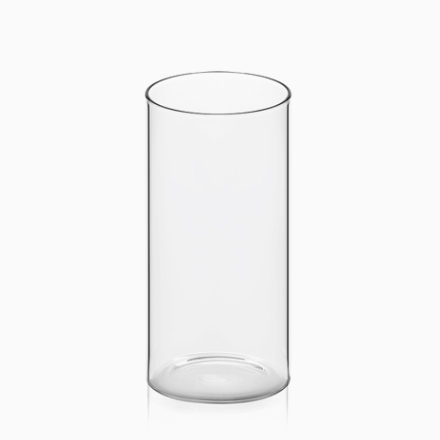 CILINDRO EXTRA LIGHT Longdrink Glass