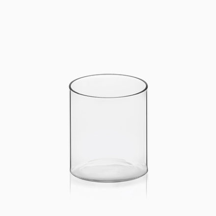 CILINDRO EXTRA LIGHT Wine Glass