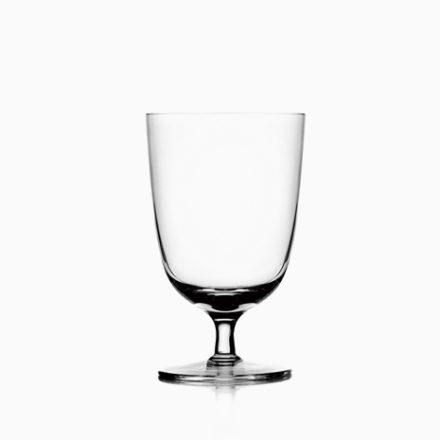 VENEZIA Wine Stemmed Glass