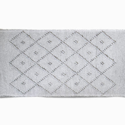 Portuguese Hand Woven Mat L