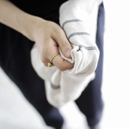 USVA handkerchief 48×48cm