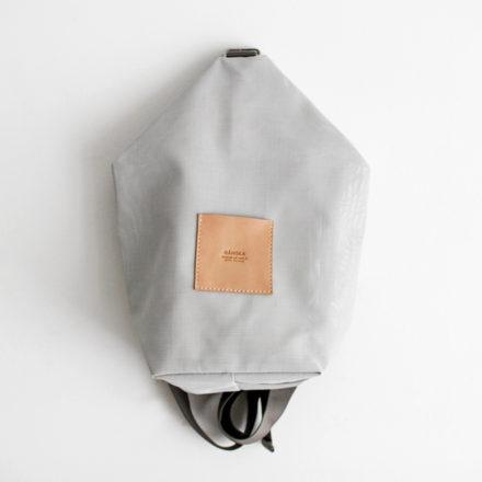 Backpack LUCID.2