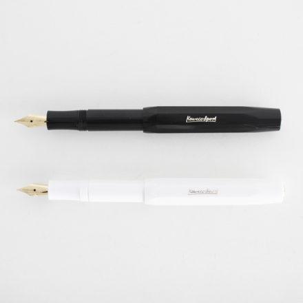 CLASSIC Sport Fountain Pen