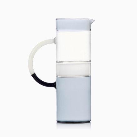 TEQUILA SUNRISE Bottle Jug Cylinder