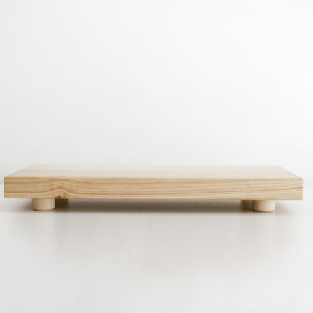 Cutting Board M - Ash