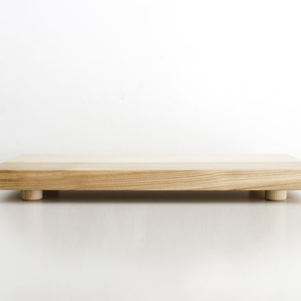 Cutting Board L - Ash