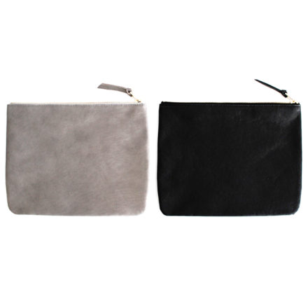 LEATHERPOUCH LL