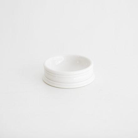 Classical Pinch Pot 7.5cm
