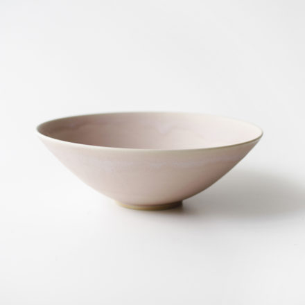 Stoneware Bowl 20cm - sand
