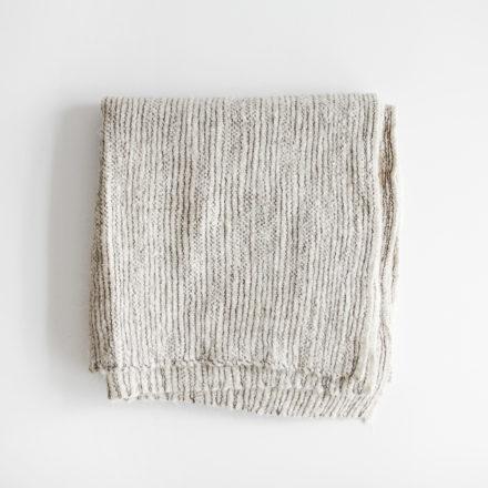 Woven Textile flat Mat