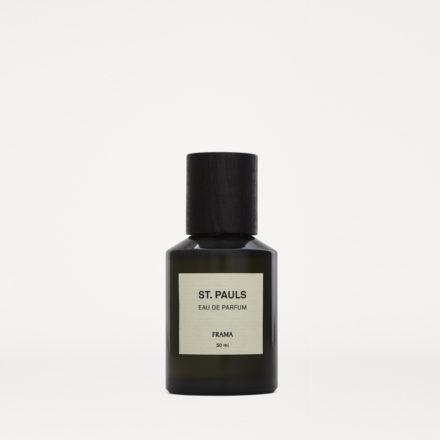 St. Pauls Eau de Parfum 50ml