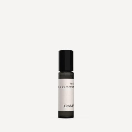 1917 Perfume Oil 10 ml