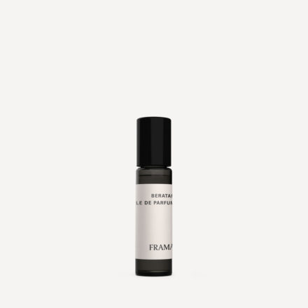 Beratan Perfume Oil 10 ml