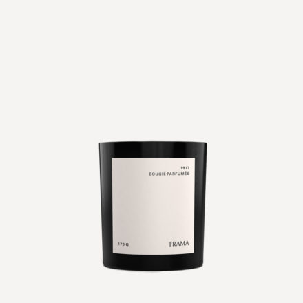 1917 Scented Candle 170 g
