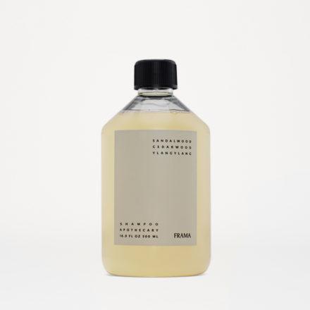 Shampoo Refill 500 ml