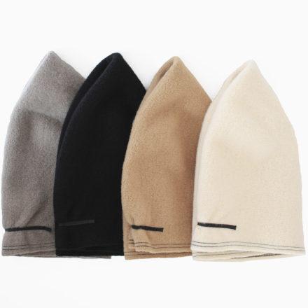 Taiga Medium Soft_Wool