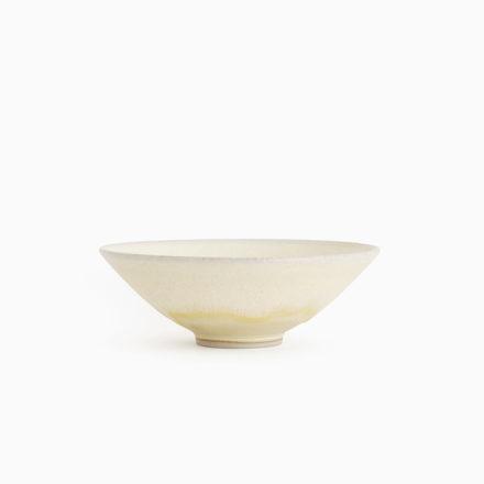 Stoneware Bowl 14cm