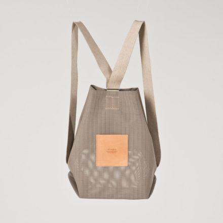 Backpack ONTZI(予約販売)