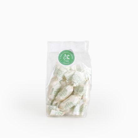 CARAMELLE Mint - ミントキャンディ