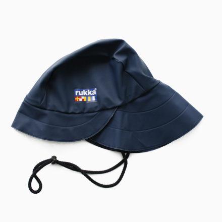 [outlet] Hat