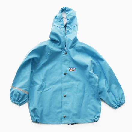 [outlet] Anorak