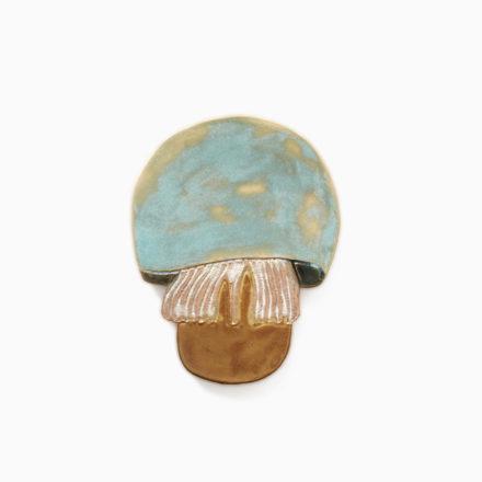 Ceramic Board [#22]